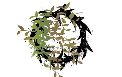 Circle of thorn