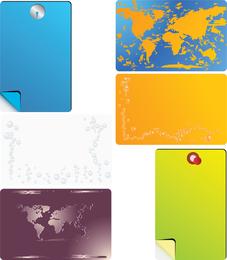 2 Practical Card