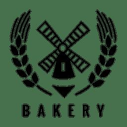 Windmill bakery logo.svg