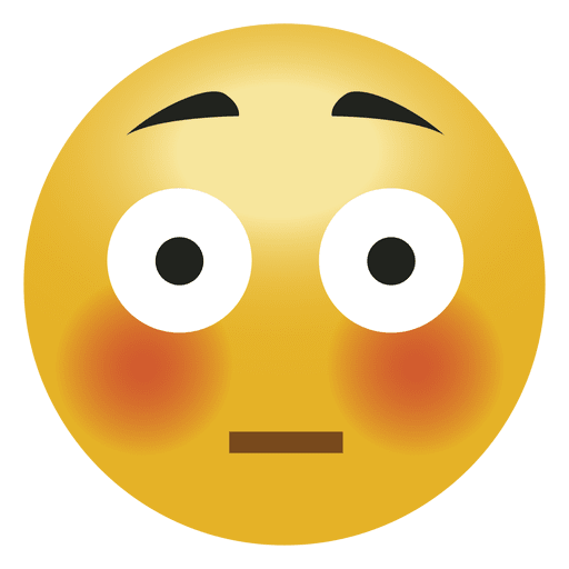 Image result for surprised emoji face