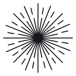 transparent starburst psd psd download