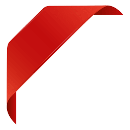 Red corner label 4