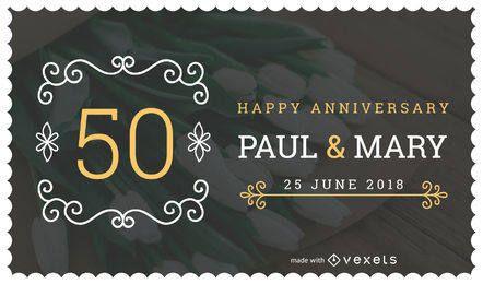 469 wedding vectors images ai png svg free download wedding celebration invitation maker stopboris Images