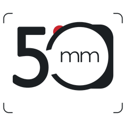 5mm camera photography icon