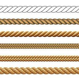 Resumen Paquete Cuerda