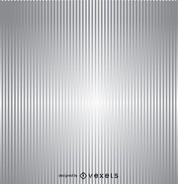 Silver vertical pinstripes background