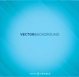 Blue diagonal Vertical Lines
