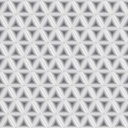 Resumen de textura vector