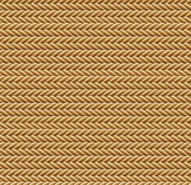 Seamless Rope Texture