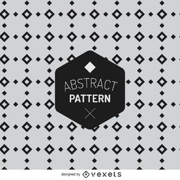 Abstract tile seamless pattern design