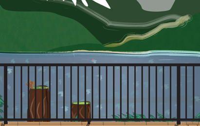 Vectores y gr ficos de cabine for Cabine spartiacque vista lago fontana