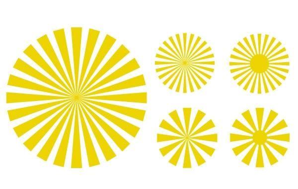 sun ray svg vectors vector download rh vexels com sun ray vector free sun ray vector photoshop