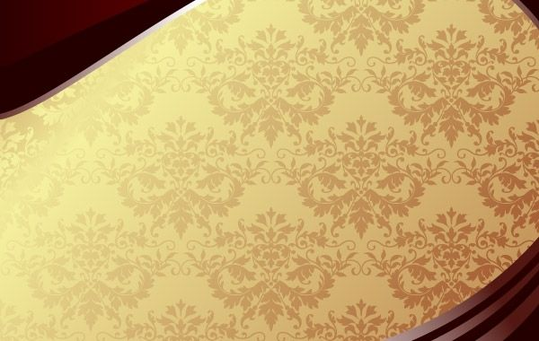 elegant design background vector download