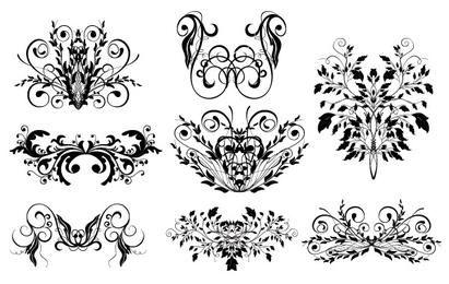 Elementos de design