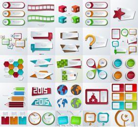 A Creative Business & Elements Web