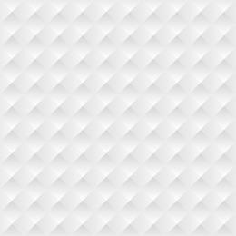 Abstraktes Prägungskreuz-nahtloses Muster