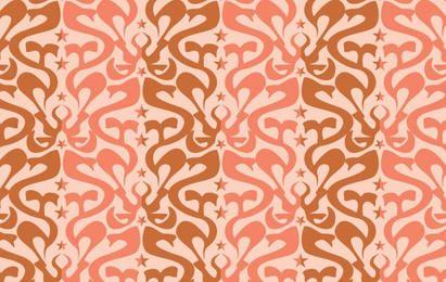 REDmillion pattern ONE