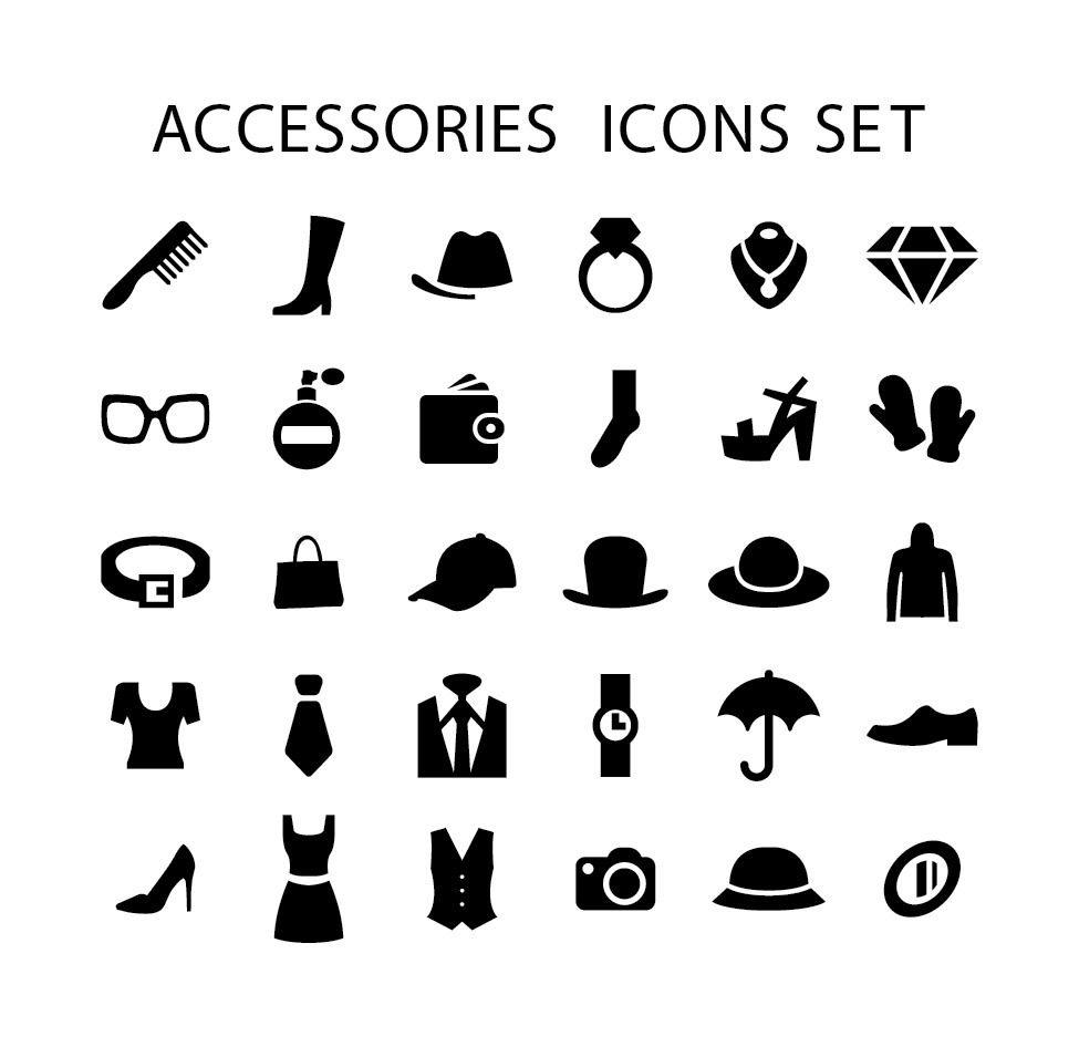 alfa romeo parts and accessories