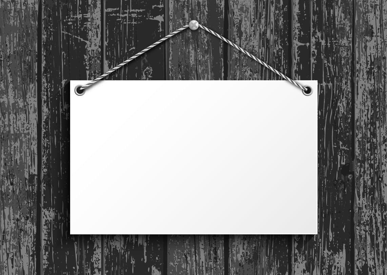 Visual Banners Development Company Banners