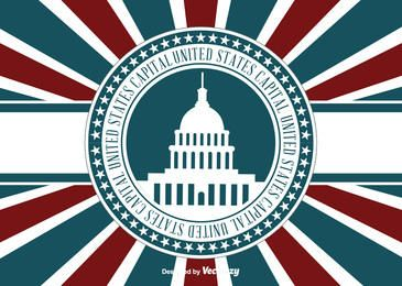 US-Kapitalkonzept