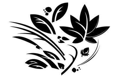 LeafyPod