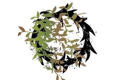Thorns Circle