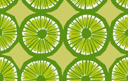 Quando a vida te dá um padrão de limão