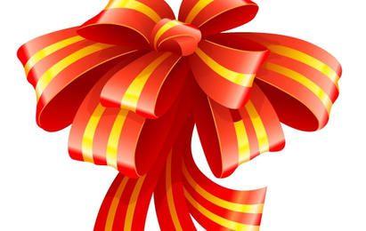 gift decoration
