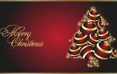 MERRY CHRISTMAS & NEW YEAR 222