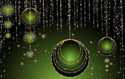 MERRY CHRISTMAS & NEW YEAR 25