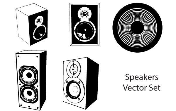Various - Dance 88 Volume 1