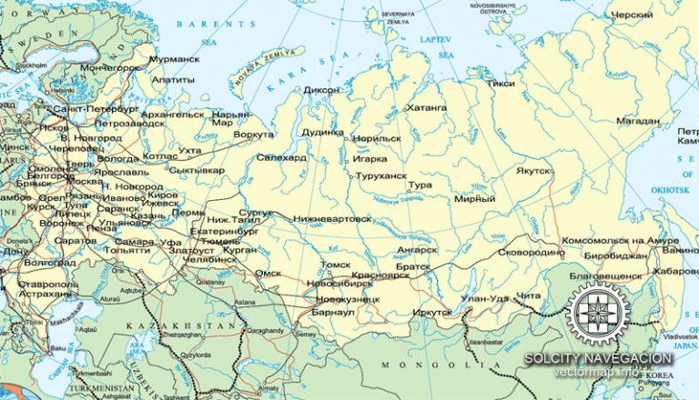 Free vector map of russia in corel draw vector download by nff svg corel draw downloads gumiabroncs Choice Image