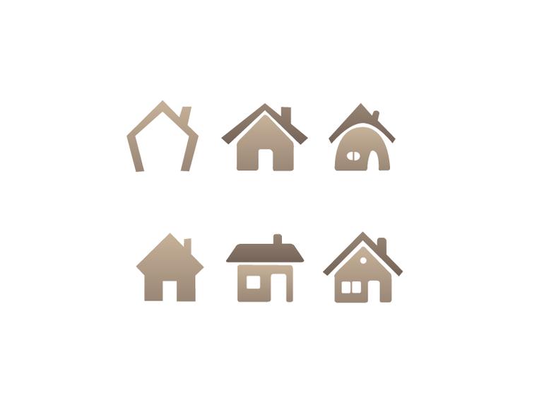 Free Home icon Vector - Vector download