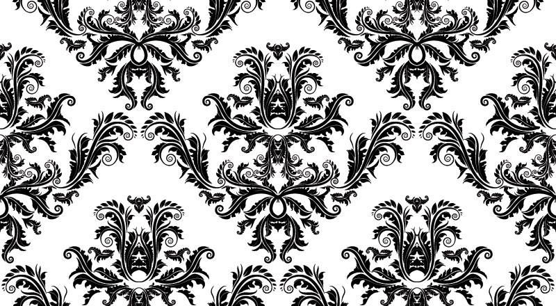 damask pattern vector vector download rh vexels com simple damask pattern vector free download red damask pattern vector