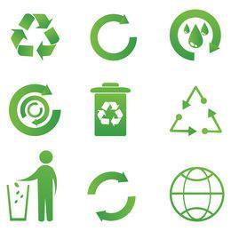 Environmental Free Stock Vector