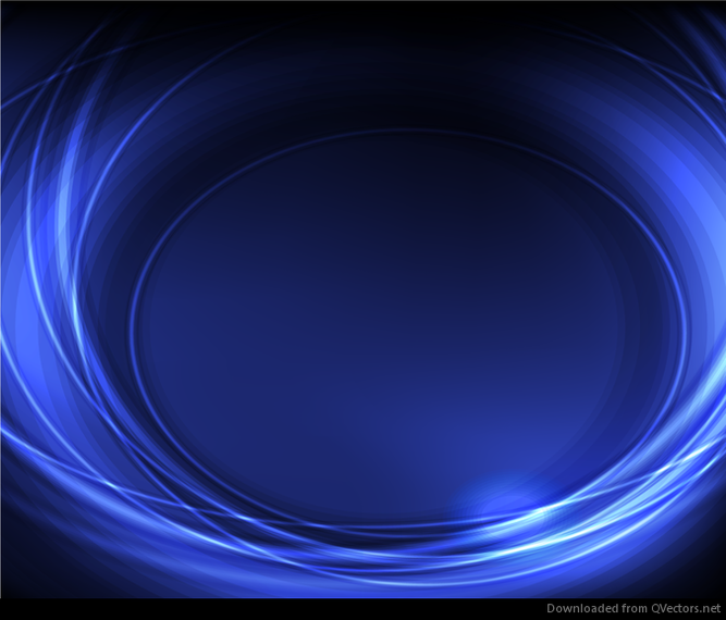 Abstract Creative Background Vector
