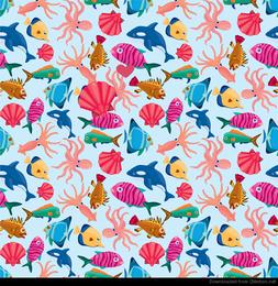 Redemoinho colorido abstrato Design Vector Background