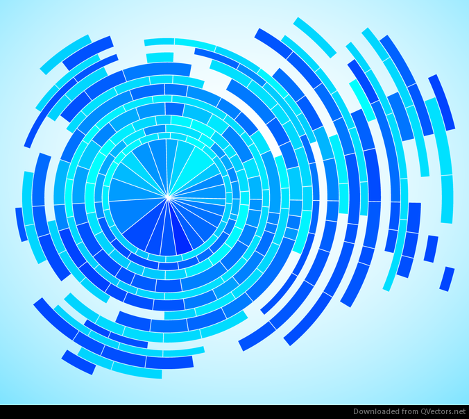 engineering vector & graphics to download