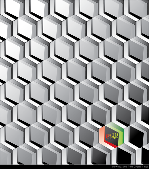 abstract mesh background 04 vector