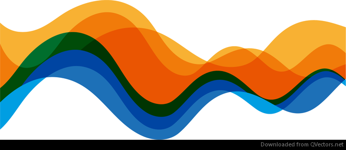 Waves Graphic Png