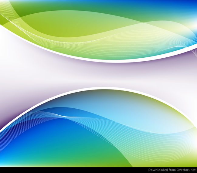 Vector Abstract Design Background - Vector download