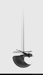 13 Abstract Vector Shizzles Set