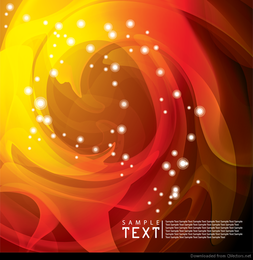 colorful abstract elements 03 vector