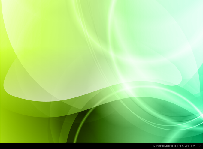 blue and green graphic wallpaper - photo #13