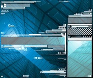 Design de elementos digitais