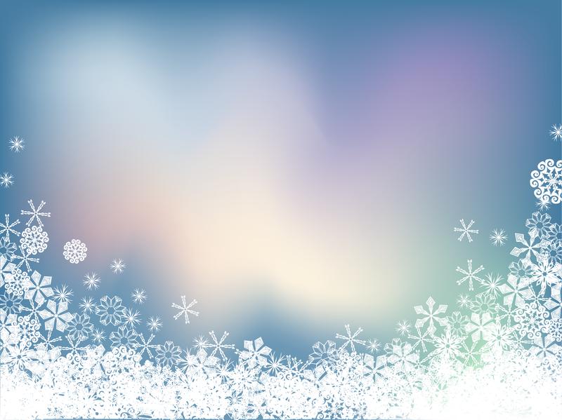 Buy Christmas Trees Online