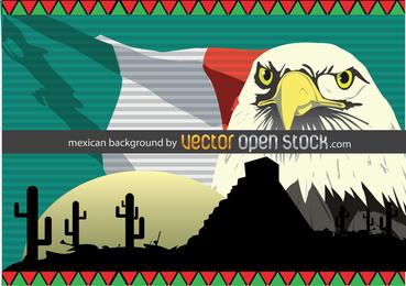 Fondo mexicano