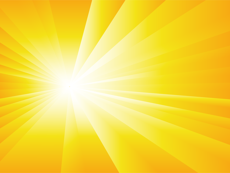 Stock Photography Sunny Summer Beach Background Image4525552 also Shutterstock Eps 368767109 additionally 93697 Silver Glitter Background further Raios De Sol Vetores Svg furthermore File Marketplace Ray of Sunshine Preview. on vector light shine
