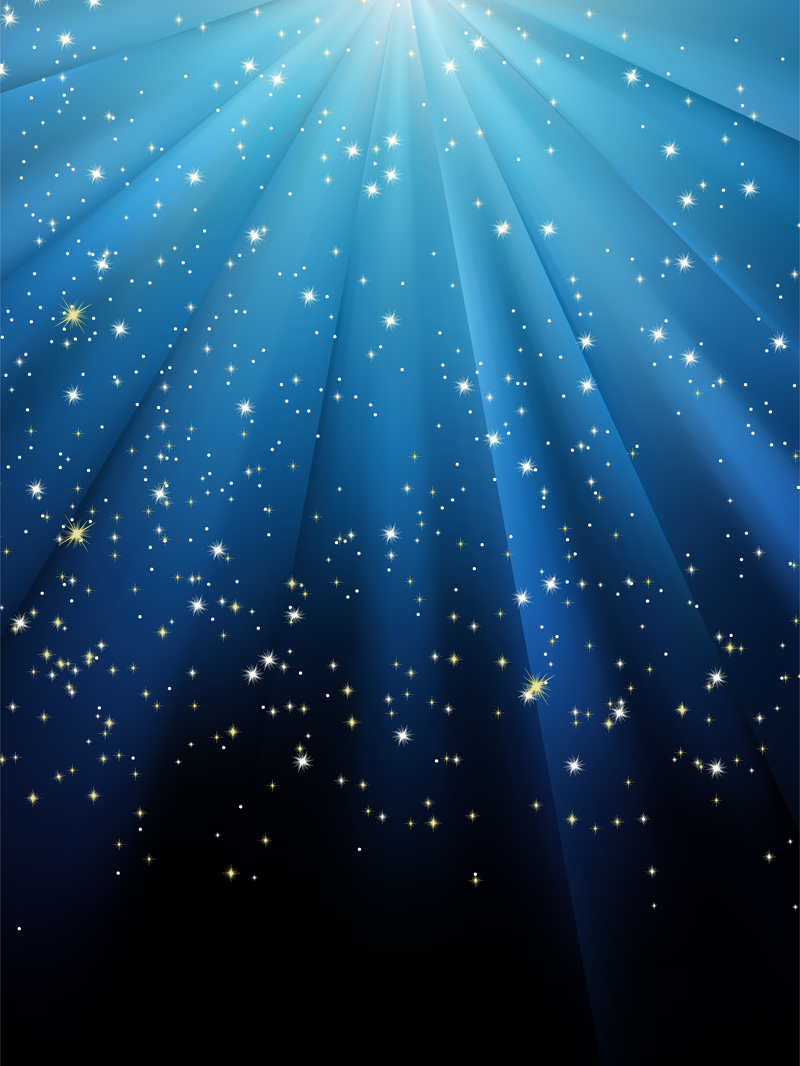 Star Background Vector Vector Download