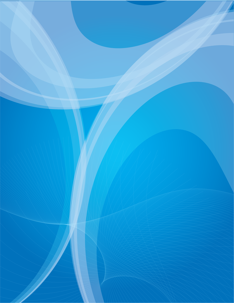 Light Blue Abstract Background Vector Download